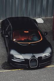 bugatti veyron 2017 195 best bugatti images on pinterest car bugatti veyron and