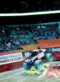 when is the monster truck show 2014 simple city life monster jam 2014 save 30 off your tickets