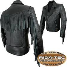 leather motorcycle jackets for sale men s classic style leather motorcycle jackets