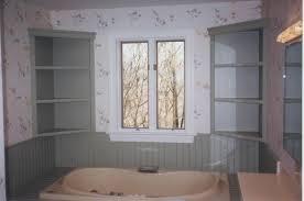 best corner bathroom cabinet ideas