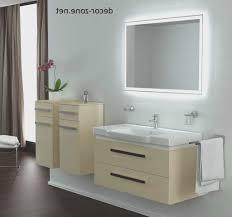 unique bathroom mirror ideas bathroom large bathroom mirror ideas decorating ideas