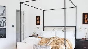 modern bedding ideas lighting simple cool bedroom light fixtures design decor simple