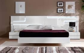 Modern Bedroom Furniture Miami Mattress - Modern furniture miami