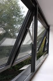 Andersen 400 Series Patio Door Price Interior Wonderful Window Repair Parts Andersen Storm Door