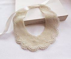 collar etnico colores etnico pinterest choker style and