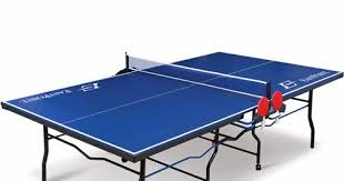 eastpoint sports table tennis table f eastpoint sports eps 3000 2 piece table tennis table good