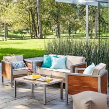 Threshold Patio Furniture Covers - uncategorized 17 best images about outdoor furniture on