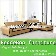 Low Priced Living Room Sets Reasonable Living Room Furniture Living Room Furniture Guide Low