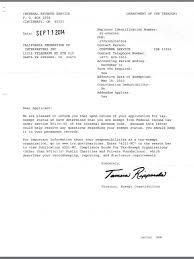 Resume Addendum Cover Letter Examples Template Samples Covering Letters Cv For 23
