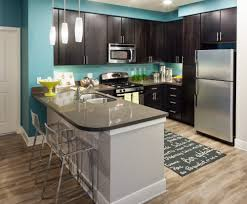 Kitchen Designer San Diego by Kitchen Pacific Kitchens San Diego Home Interior Design Simple