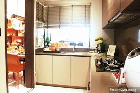 photos of kitchen interior kitchen kitchen literarywondrous interior photo inspirations