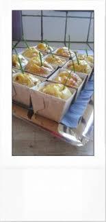 cuisine bailleul mini cake picture of salon poivre sel bailleul tripadvisor