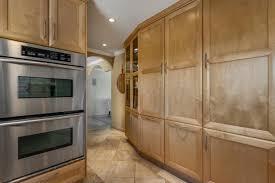 kitchen wall cabinet nottingham 1050 nottingham way los altos ca 94024 ml81837208 berkshire hathaway homeservices california realty