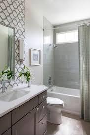 Small Bathroom Chairs Bathroom Ideas Bathroom Remodel Condo Bathroom Remodel Small
