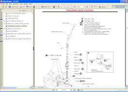 nissan terrano wiring diagram pdf on nissan download wirning diagrams