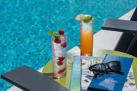cool off with our newest summer cocktails bistro 72