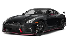 2017 nissan gt r nismo 2017 nissan gt r nismo 2dr all wheel drive coupe pictures