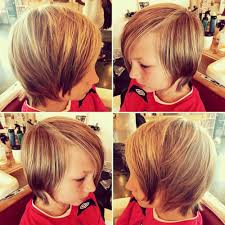 boys surfer haircuts 31 cute haircuts for boys updated for 2018
