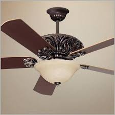 hunter fan light kit parts ceiling fan light bedroom fan lights ceiling fans kids bedroom