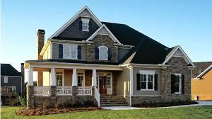 4 bedroom houses for rent in louisville ky houses for rent 4 bedrooms 2 bathrooms exquisite design 4 bedroom