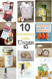 Thoughtful Christmas Gifts For Friends - best 25 christmas gift puns ideas on pinterest sweet puns
