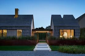 modern barns gorgeous contemporary home with barn style exterior markley