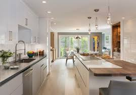 what brand of kitchen cabinets are the best best kitchen cabinet brands in 2021 insider tips