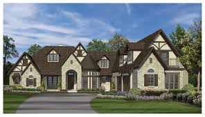 European Homes The Ashby Manor U2013 Luxury House Plans 4000 Sq Ft Design Tech Homes