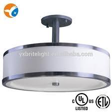 Bathroom Ceiling Led Lights - crystal ceiling light with mp3 crystal ceiling light with mp3