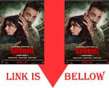 watchonline bhoomi full movie free download u0027s profile