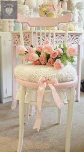 Pink Shabby Chic Dresser by 49 Best Pretty In Pink Images On Pinterest Pretty In Pink