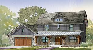 the plan collection craftsman house plan 168 1118 3 bedrm 2456 sq ft home