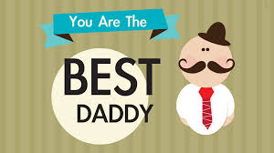 happy father u0027s day wallpaper hd free images pictures and templates