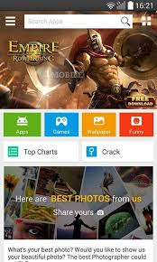 free on android 1mobile market free android store free of android