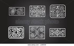 aztec culture stock photos aztec culture stock images alamy