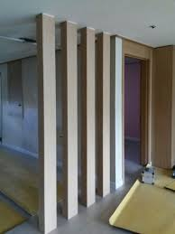 canap駸 ligne roset 아파트 현관 파티션 거실 파티션 네이버 블로그 remodeling