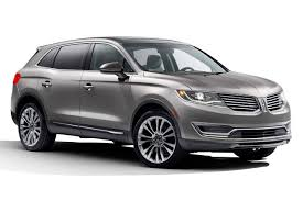 used peugeot suv for sale used 2016 lincoln mkx for sale pricing u0026 features edmunds