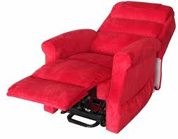 Armchairs For Elderly Electric Recliner Chairs Home Furnishings For The Elderly 10 Best