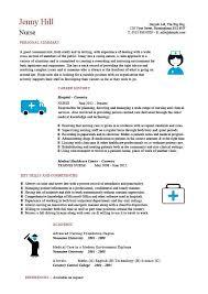 Assistant Nurse Manager Resume Sample by Cv Format Doctor Medical Cv Template Doctor Nurse Cv Medical Jobs