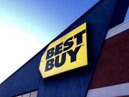 the best black friday deals 2016 best best buy black friday 2016 deals