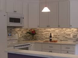 kitchen backsplash design ideas universal ceramic tiles new york kitchens kitchen