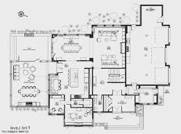 house designs and floor plans paleovelo com house designs and floor plans