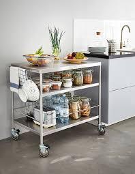 ikea kitchen cupboard storage boxes best ikea kitchen furniture with storage popsugar home