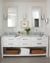 Decor Restoration Hardware Medicine Cabinet For Unique Home Restoration Hardware Hutton Double Washstand Transitional