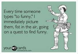 Funny Grammar Memes - 13 hilarious memes about the importance of grammar grammar memes