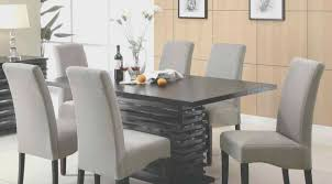 second hand home decor dining room best second hand dining room furniture design decor
