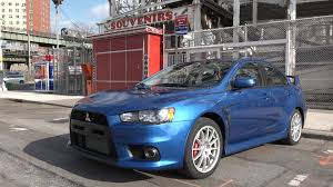 mitsubishi evo 2015 2015 mitsubishi evolution x gsr review the last evo is still a
