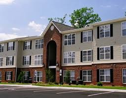 two bedroom apartments in greensboro nc furnished apartments in greensboro nc corporate housing select