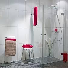 25 best ideas for the house images on bathroom ideas