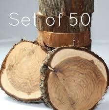 Pictures Of Tree Stump Decorating Ideas 56 Best Cedar Trees Repurposed Images On Pinterest Cedar Trees